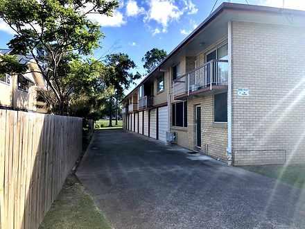 264 Eton Street, Nundah 4012, QLD Unit Photo