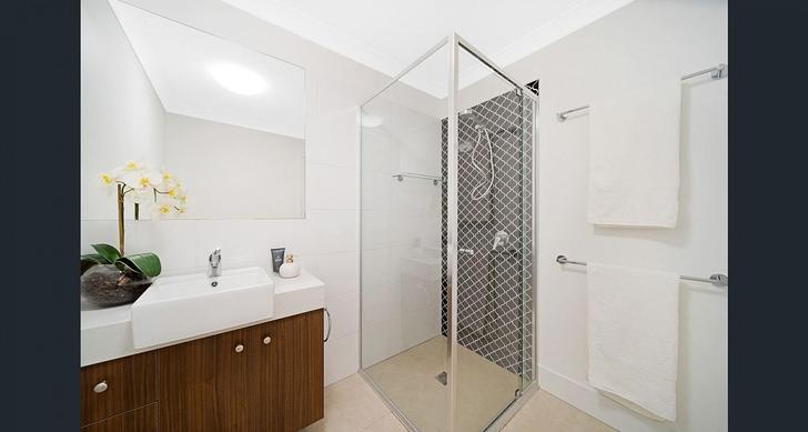30 Creekside Terrace, Albany Creek 4035, QLD Townhouse Photo