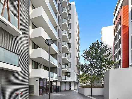 209/2B Charles Street, Canterbury 2193, NSW Apartment Photo