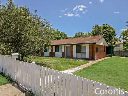18 Celosia Street, Daisy Hill 4127, QLD House Photo