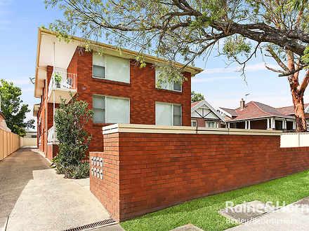 6/38 Chalmers Street, Belmore 2192, NSW Unit Photo