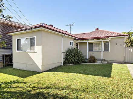 50 Killarney Avenue, Blacktown 2148, NSW House Photo