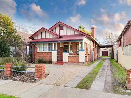 425 Macauley Street, Albury 2640, NSW House Photo