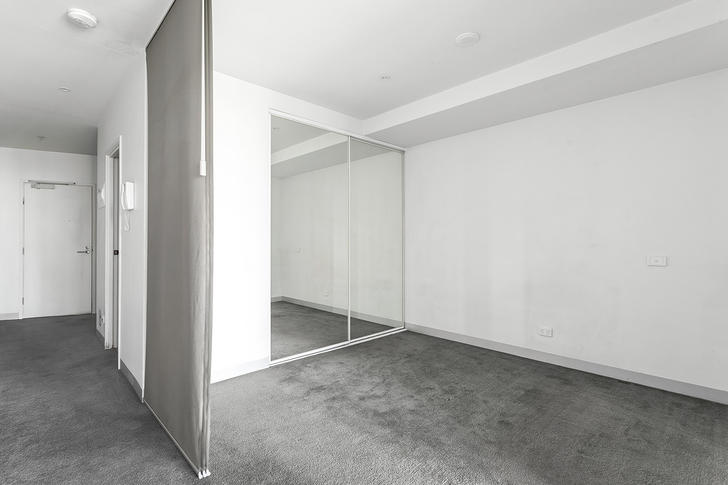 705/565 Flinders Street, Melbourne 3000, VIC Apartment Photo