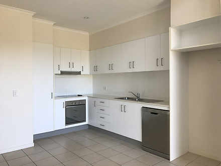 33/42 Cordelia Street, South Brisbane 4101, QLD Apartment Photo