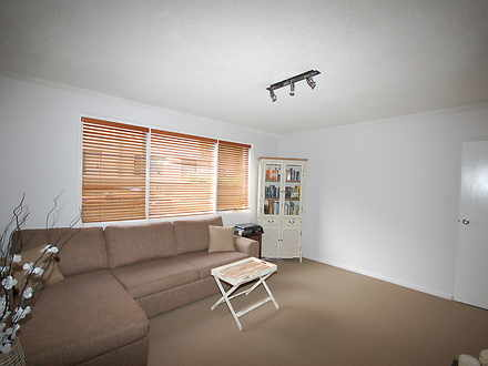 5/3 Trickett Road, Woolooware 2230, NSW Apartment Photo