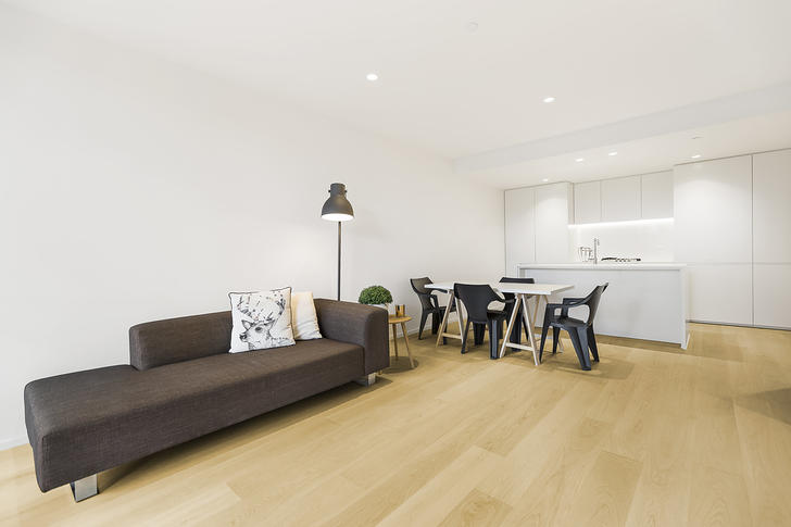 1/6C Evergreen Mews, Armadale 3143, VIC Apartment Photo