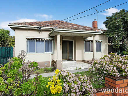 205 Smith Street, Thornbury 3071, VIC House Photo