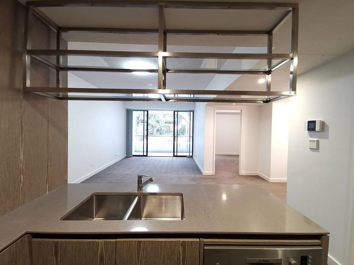 207/138 Walker Street, North Sydney 2060, NSW Apartment Photo