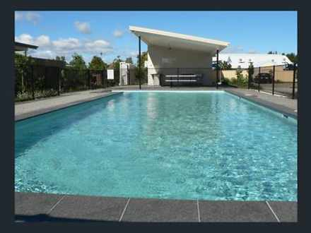 UNIT 40 238 Young Road, Narangba 4504, QLD Townhouse Photo