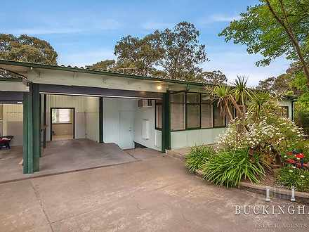 41 Baldwin Avenue, Montmorency 3094, VIC House Photo