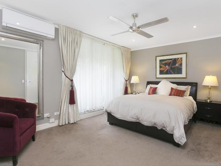 6/400 Glenmore Road, Paddington 2021, NSW Apartment Photo