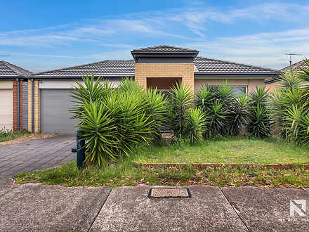 83 Foleys Road, Deer Park 3023, VIC House Photo