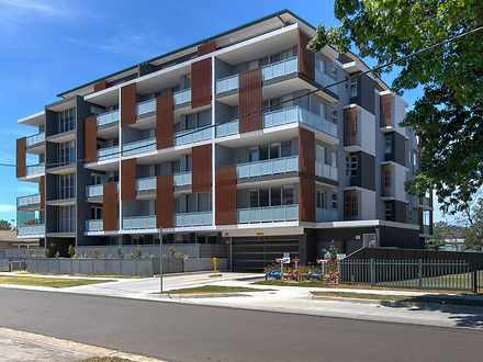 7/50-54 Rodley Avenue, Penrith 2750, NSW Apartment Photo