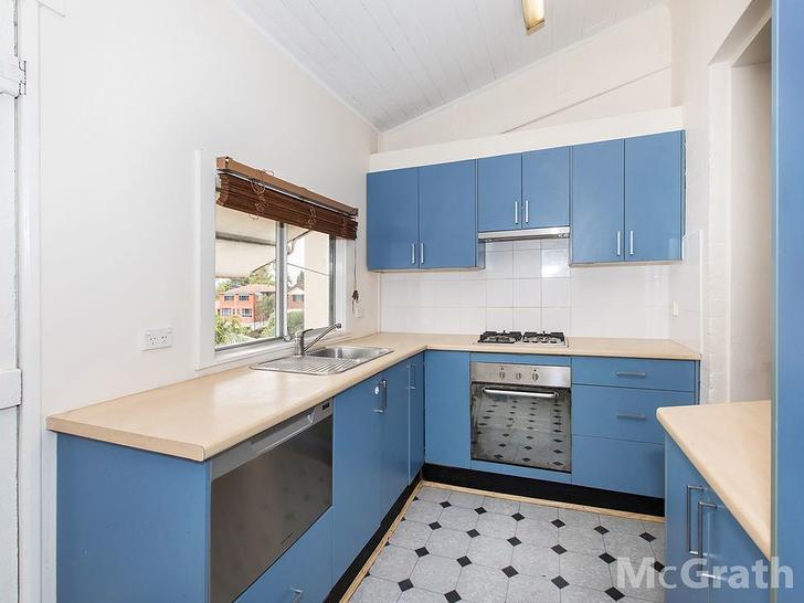 67 Lorraine Avenue, Bardwell Valley 2207, NSW House Photo