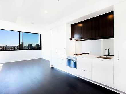 409/18 Bayswater Road, Potts Point 2011, NSW Apartment Photo