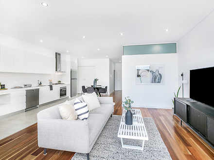 2/336-340 Rocky Point Road, Ramsgate 2217, NSW Apartment Photo
