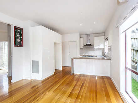 3/12 Whittens Lane, Doncaster 3108, VIC Townhouse Photo