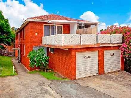 2/37 Edward Street, North Wollongong 2500, NSW Apartment Photo