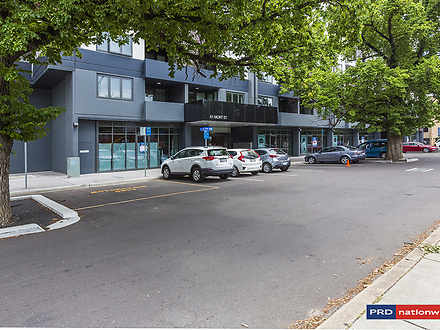 304/51 Mort Street, Braddon 2612, ACT Apartment Photo