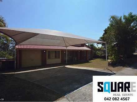 47 Kulcha Street, Algester 4115, QLD House Photo