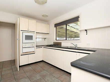 3 Sandhurst Crescent, Bundoora 3083, VIC House Photo