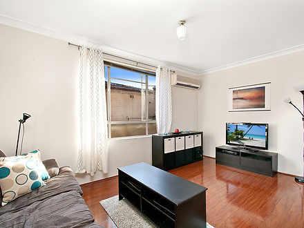 2/25 Canterbury Road, Canterbury 2193, NSW Apartment Photo