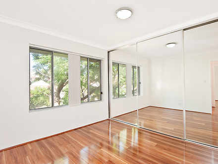 4/8 Pigott Street, Dulwich Hill 2203, NSW Apartment Photo