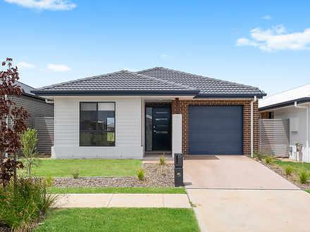25 Barrett Street, Gregory Hills 2557, NSW House Photo