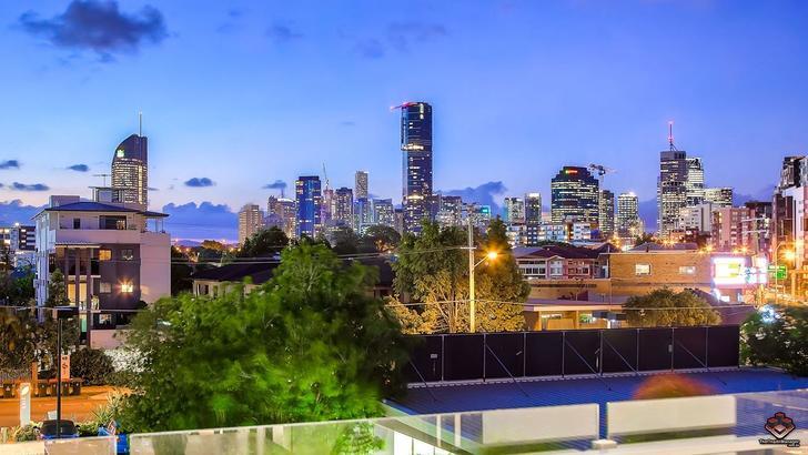 ID:21070654/58 Manilla Street, East Brisbane 4169, QLD Apartment Photo