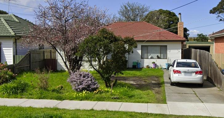 11 High Street, Laverton 3028, VIC House Photo