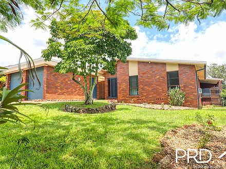 6 Rosegum Drive, Goonellabah 2480, NSW House Photo
