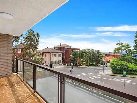 2/315 Bondi Road, Bondi 2026, NSW Apartment Photo