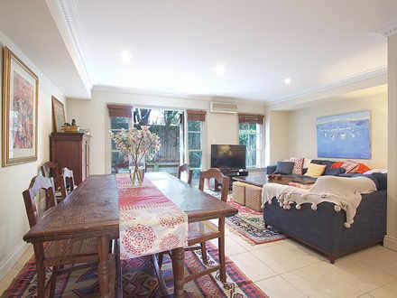 5/16 Hardie Street, Neutral Bay 2089, NSW Apartment Photo