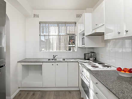 10/40 The Crescent, Dee Why 2099, NSW Unit Photo