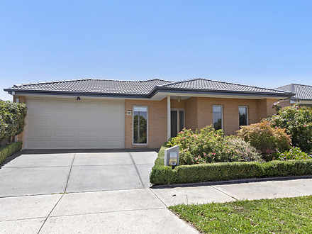 7 One Tree Road, Doreen 3754, VIC House Photo