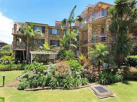 15/1 Campbell Street, Wollongong 2500, NSW Apartment Photo