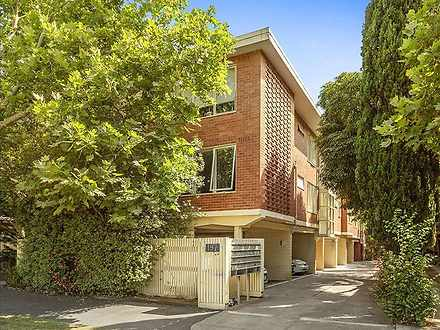 18/197 Brighton Road, Elwood 3184, VIC Apartment Photo