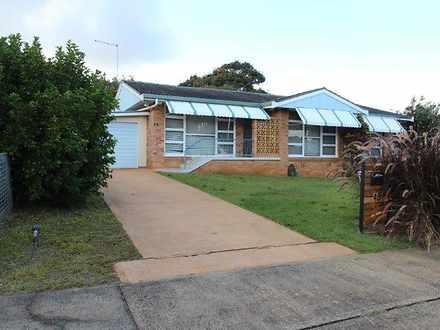 48 Invercauld Road, Goonellabah 2480, NSW House Photo