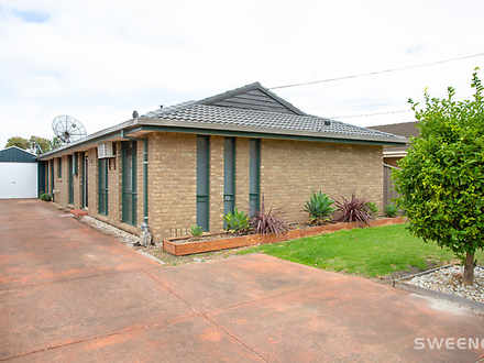 70 High Street South, Altona Meadows 3028, VIC House Photo