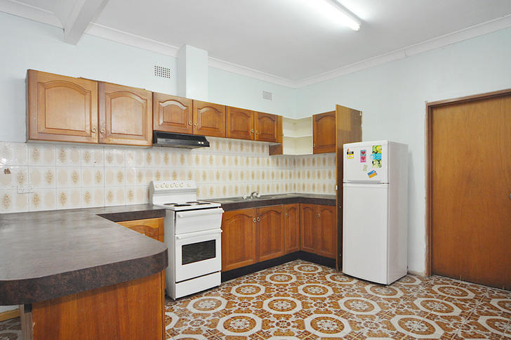 1/162 Liverpool Road, Enfield 2136, NSW Unit Photo
