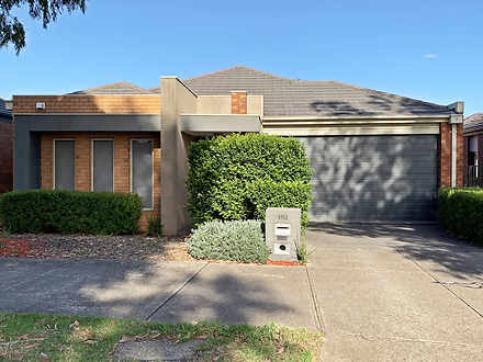 102 Redding Rise, Epping 3076, VIC House Photo