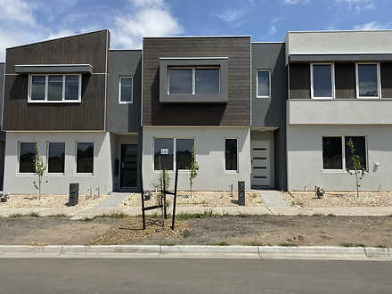 23 Piccadilly Drive, Wollert 3750, VIC Townhouse Photo