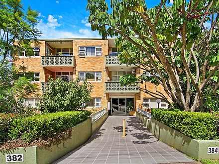 14/382 Mowbray Road, Lane Cove 2066, NSW Apartment Photo