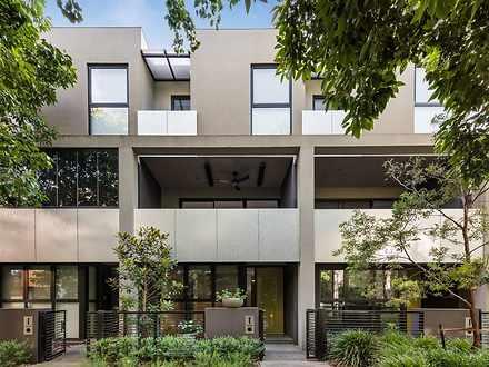 12/297 Dorcas Street, South Melbourne 3205, VIC Townhouse Photo