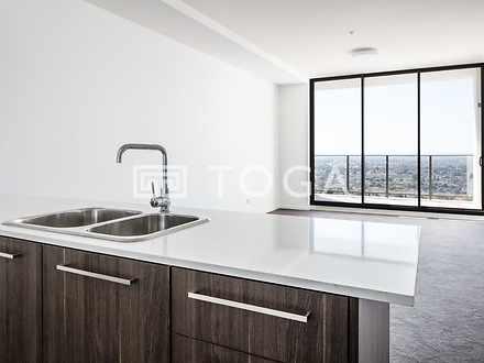 1108/1B Pearl Street, Hurstville 2220, NSW Apartment Photo