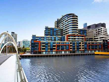 1407/60 Siddeley Street, Docklands 3008, VIC Apartment Photo