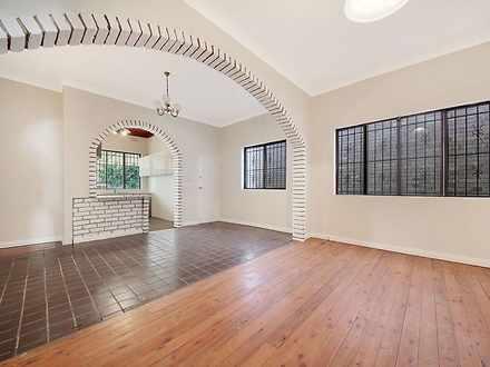 46 Victoria Street, Lewisham 2049, NSW House Photo