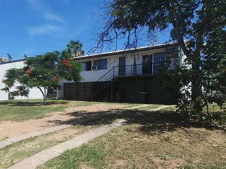 8 Bredhauer Street, Blackwater 4717, QLD House Photo