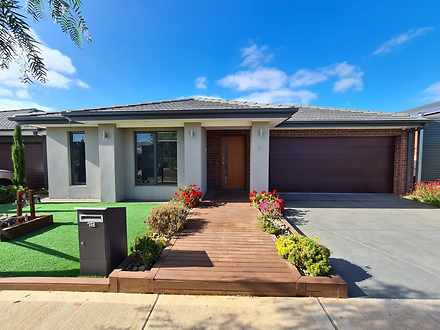 18 Cuttlefish Circuit, Tarneit 3029, VIC House Photo